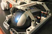 LEGO Mindstorms ratón Mover