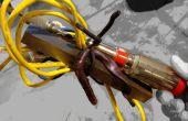 EDC Multi propósito alambre cosita