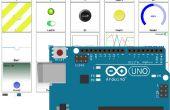 Controlar Arduino desde tu dispositivo iOS y su reloj de Apple