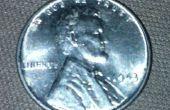 4 Lucky Penny le
