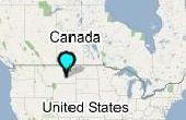 Cómo agregar un marcador a un mapa CRPSHARE (CommunityWalk)