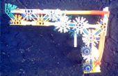 """Mk1 KVG """"L"""" Stun Gun"""