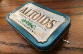 Generador de ruido de Altoids