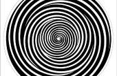 LSD virtual