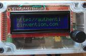 Hacer tu propio custom Arduino compatible