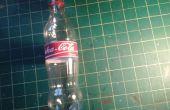 Cómo hacer Nuka Cola botella