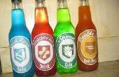 Perk-a-cola