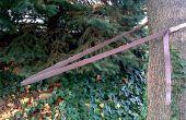 Protector de árbol ajustable de cinturones de seguridad (opcional de costura).