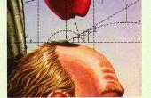 Situación del mundo Real parte 1 & 2 - Ley de Newton de la gravedad -