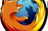 Extreme Makeover: Edición de Firefox de Mozilla