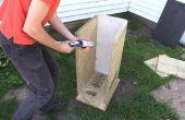 Duplicar y crear un concreto Caniche con ComposiMold!