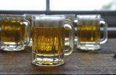 Licor 43 Mini cerveza tomas