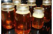 5 directores que inmediatamente mejora y simplifica su líquido jabón proyectos