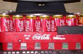 Equipo de Coca-Cola