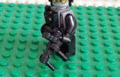 LEGO fuerzas especiales soldado v2