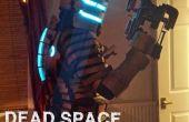 Dead Space: Schofield herramientas del cortador del Plasma de 211-V