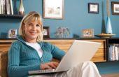 Trabajo desde casa trabajos: Posibilidades, ventajas y estafas