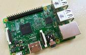 El Raspberry Pi 3, ver en profundidad...