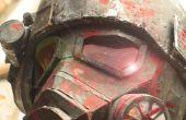 Fallout 2 veteranos casco construcción