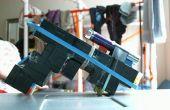 LEGO arma/pistola