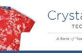 Técnica de lavado de cristal