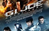 Ver G I Joe 2 la venganza Online completo HD gratis Streaming