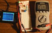 Circuitos de oscilador para el temporizador 555