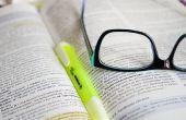 Cómo aprender una lengua extranjera: 5 formas de aumentar su capacidad de aprendizaje