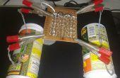 HHT DIY para soldador