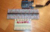 Memoria RAM DIY para tu Micro