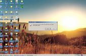 Eliminar Windows broma