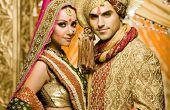 Negocios en línea sitios web Matrimonial