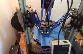Impresión 3D con el toque de MatterControl
