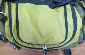 Embalaje eficiente (o cómo cierre la bolsa sin esfuerzo)