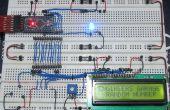 Generar número aleatorio usando Arduino