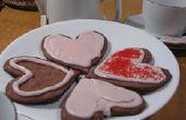 Cortador de galletas personalizado