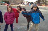 Matemáticas: Tiempo de dobles más divertido