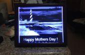 Dale a tu madre algo para realmente disfrutar de día de las madres!