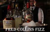 Fizz de Fred Collins