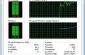 Como puedo solucionar svchost con alta memoria en windows 7
