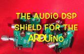 Olas para Arduino