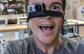 Crear un time-lapse con una GoPro