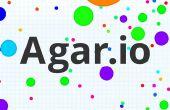 Cómo hacer un servidor Agario (con lista de comandos)