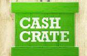 Fácil maneras de hacer dinero en línea