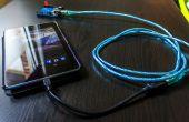 Programar tu Arduino con un dispositivo Android!
