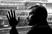7 consejos sobre cómo curar la ansiedad Social