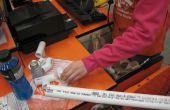 Construcción PVC Manfrotto Fig Rig | Home Depot Canadá