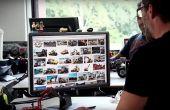 Cómo LEGO trabajó con Volvo para desarrollar un nuevo modelo