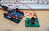 Grabar el BootLoader en Atmega328P usando Arduino Diecimila