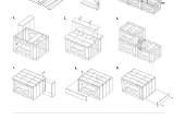 #RioVisivel - construir sus propio podiums